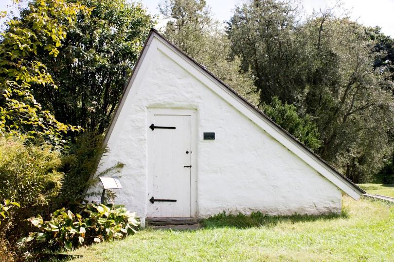 tyler-arboretum-greenhouse