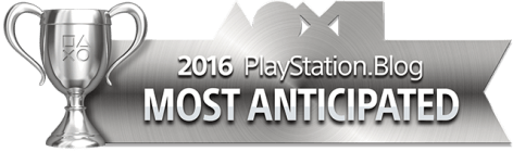 Most Anticipated - Silver