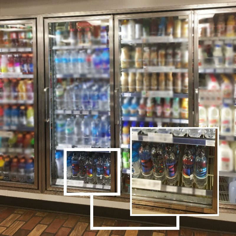 life-wtr-water-7-Eleven