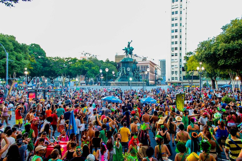 33274933406 887ec7a4f3 b Planta na Mente 2017: desfile leva mais de 40 mil pessoas na luta pela legalização
