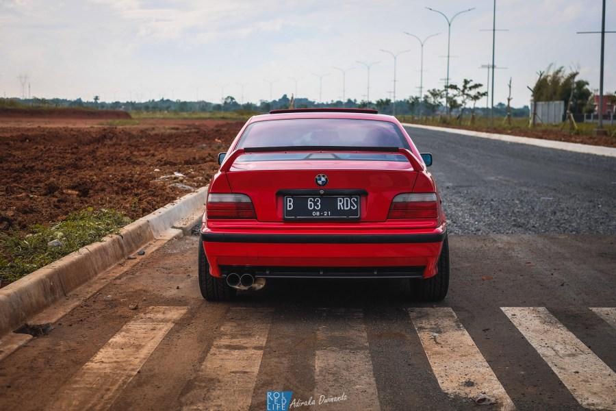 Gerard BMW E36 320i Coupe-16