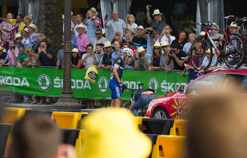 tourdefrance24072016-_MG_9005