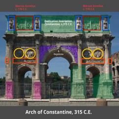 Keystone Arch Diagram Christmas Lights Wiring Of Constantine 312 315 Flickr Profzucker By