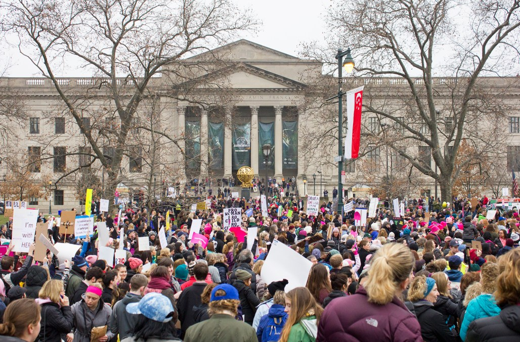 womens-march-2017-philly-philadelphia-franklin