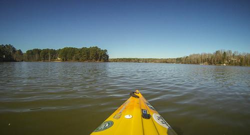 Lake Blalock-6