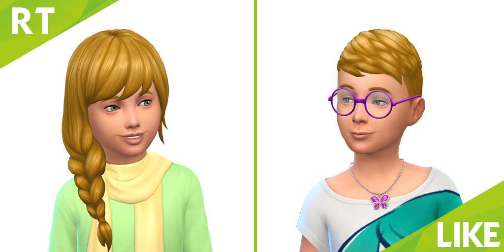 Les Sims 3 : Les disques additionnels des Sims 3