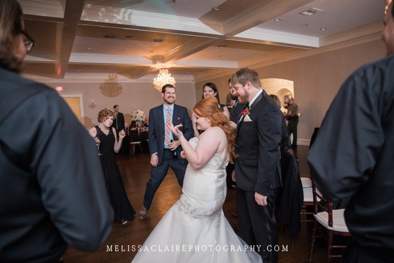denton_wedding_photographer_0042