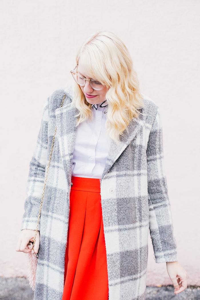austin fashion blogger cat shirt valentines outfit3