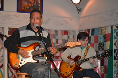 037 Duwayne Burnside & Kody Harrell