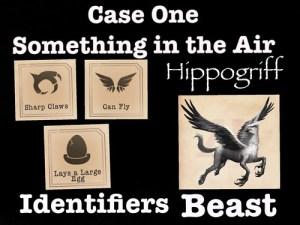 FB Cases 1