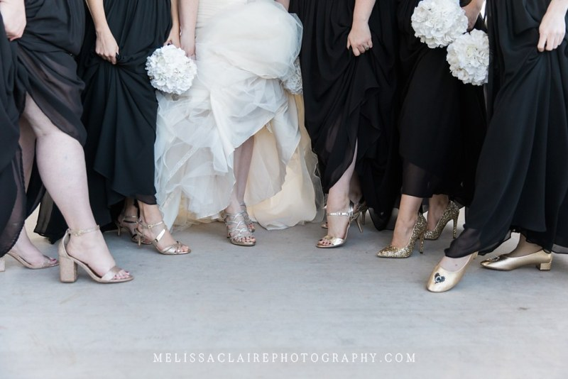 denton_wedding_photographer_0018