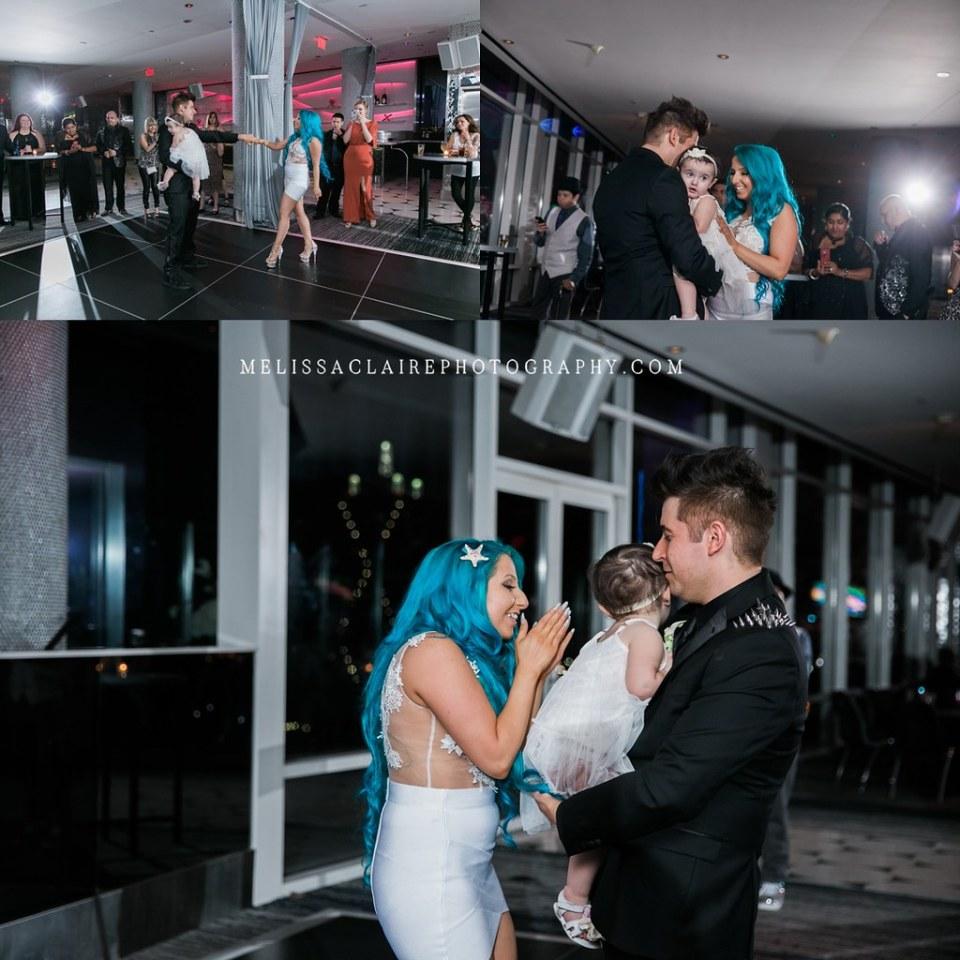 w_hotel_dallas_wedding_0028