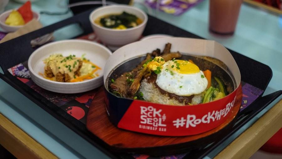 rock and seoul korean eats (1 of 23)