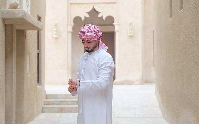Bilal_DocGelo5