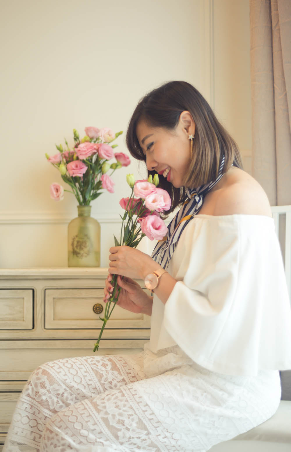Singapore Fashion Blogger Valentine's Day Outfit-5