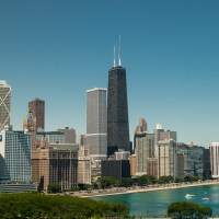What to Eat and Free Things to Do in Chicago
