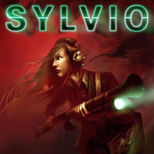 Sylvio