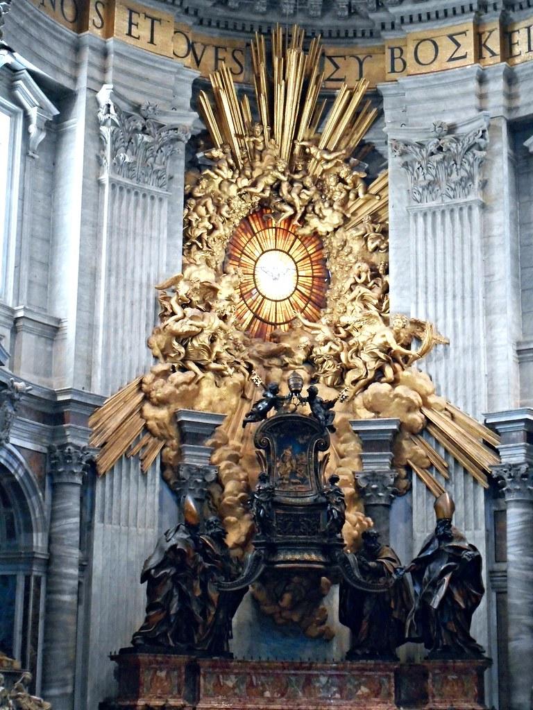 the chair tolix marais