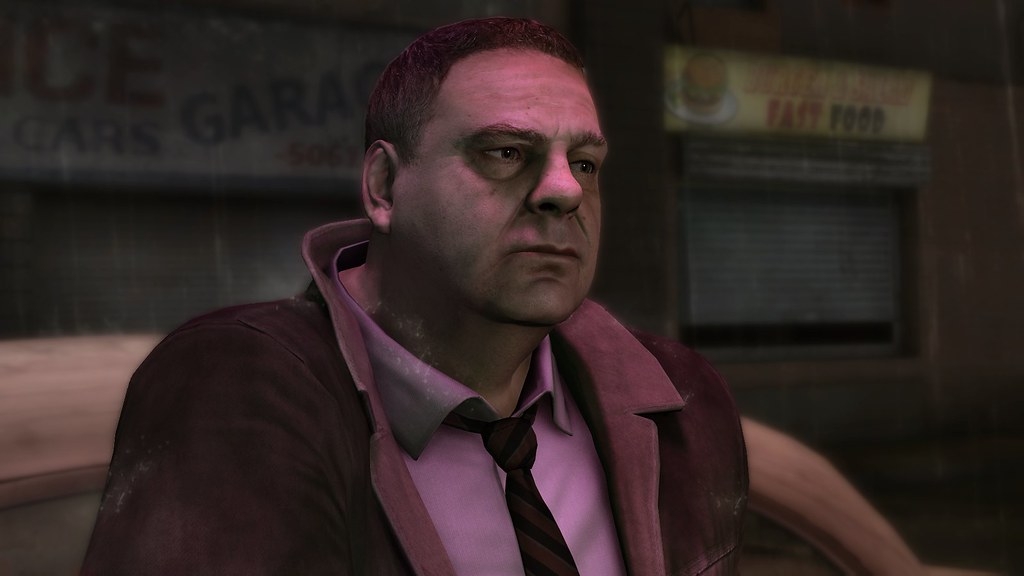 Beyond: Two Souls Out Next Week & Heavy Rain In 2016 For PS4 10