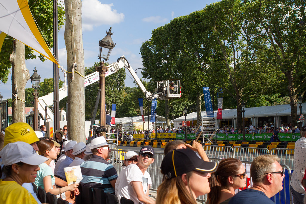 tourdefrance24072016-_MG_8904