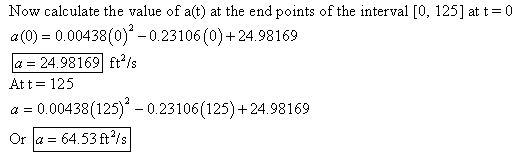 stewart-calculus-7e-solutions-Chapter-3.1-Applications-of-Differentiation-66E-5