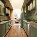 Gallery Kitchen Remodel Best Ideas To Choose Gorgeous Des
