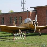 Let Z-37 'Cmelak'