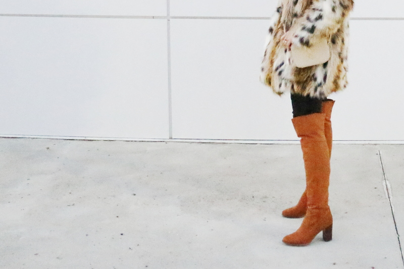 report-shoes-over-the-knee-boots-2