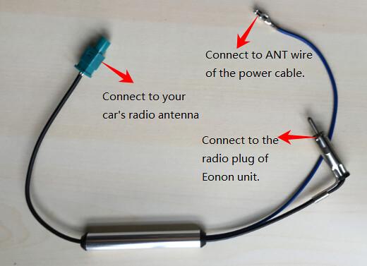 Bmw E46 Radio Wiring Diagram Further Bmw E30 Radio Wiring Diagram Also