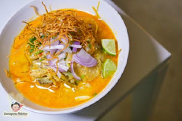 authentic khao soi recipe-3