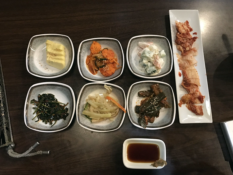 20170224_210701 Big Mama Korean Restaurant