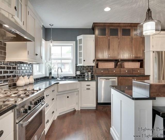 Kitchen Renovation Ideas Highmark Ideas By Highmarkb