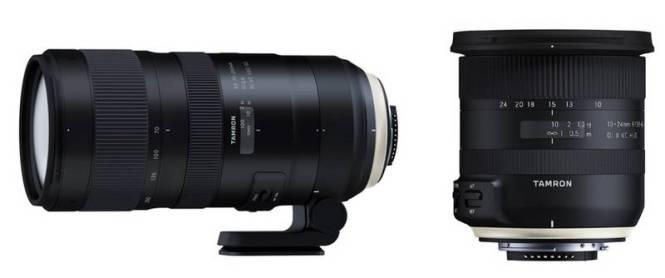 tamron_new_lens_1