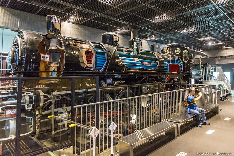 Railway-Museum-Omiya-115
