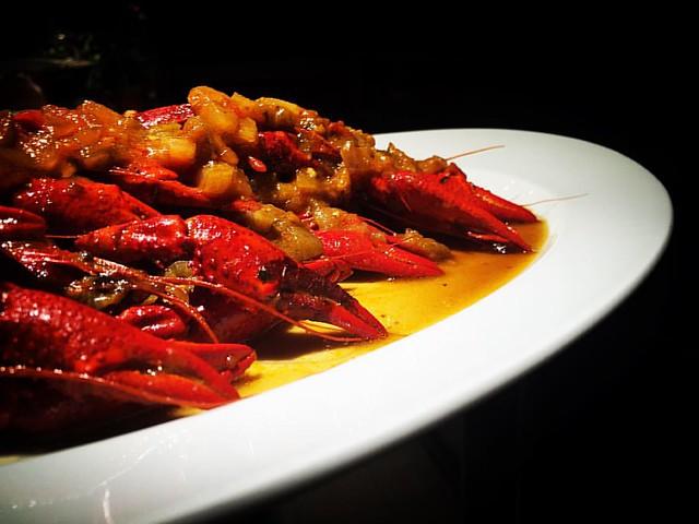 Ingredientes de la Cocina Peruana. koketo