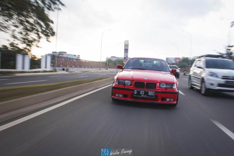 Gerard BMW E36 320i Coupe-25