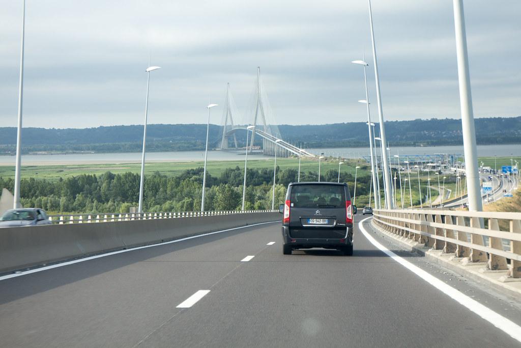Le Pont de Normandie_16072016-IMG_3413