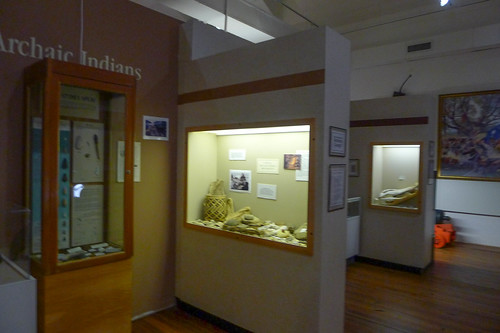 Berkeley County Museum-001