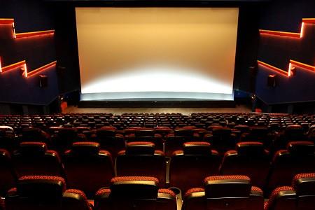 [體驗]國賓大戲院巨幕廳 星艦級豪華新座椅 @ 聊電影~不營養大雞排的電影窩 :: 痞客邦
