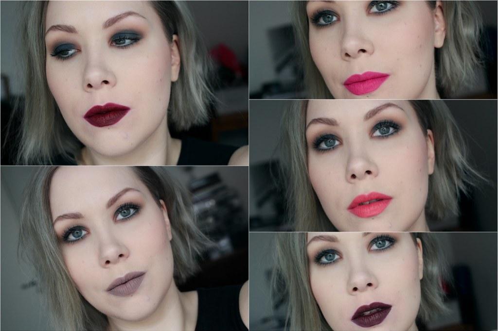 ofra_collage