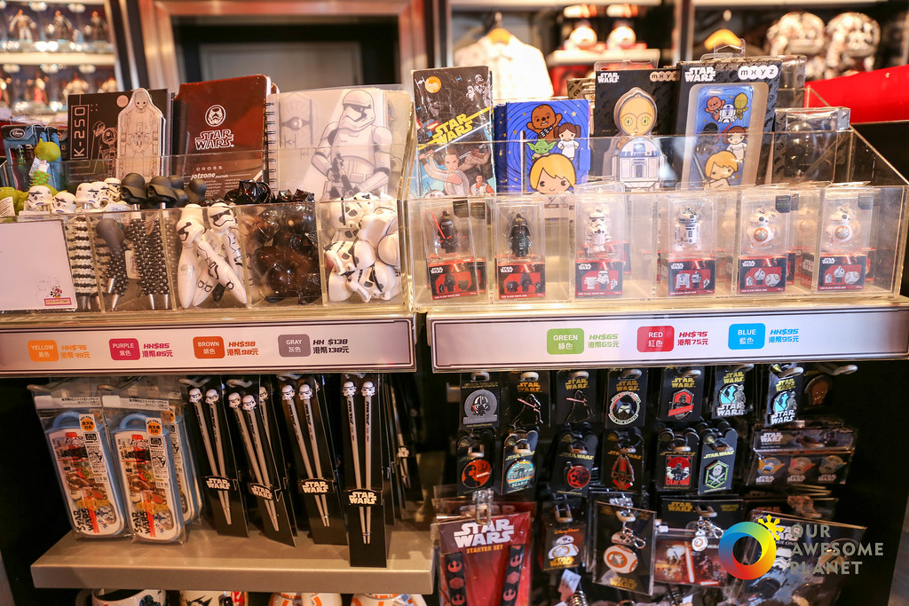 Star Wars Invasion at HK Disneyland-55.jpg