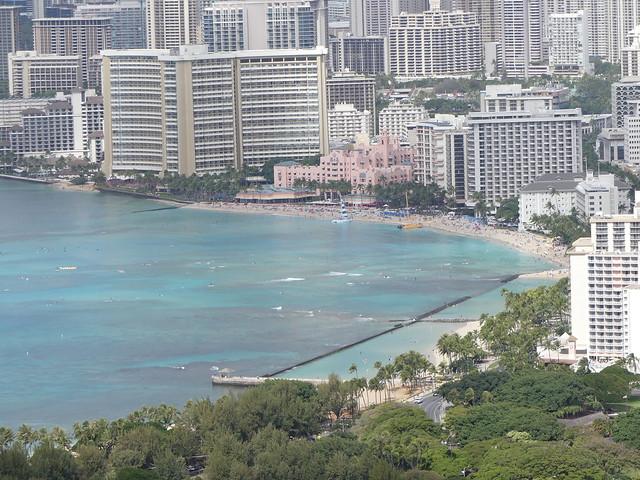 Things to do on Oahu: Explore Waikiki