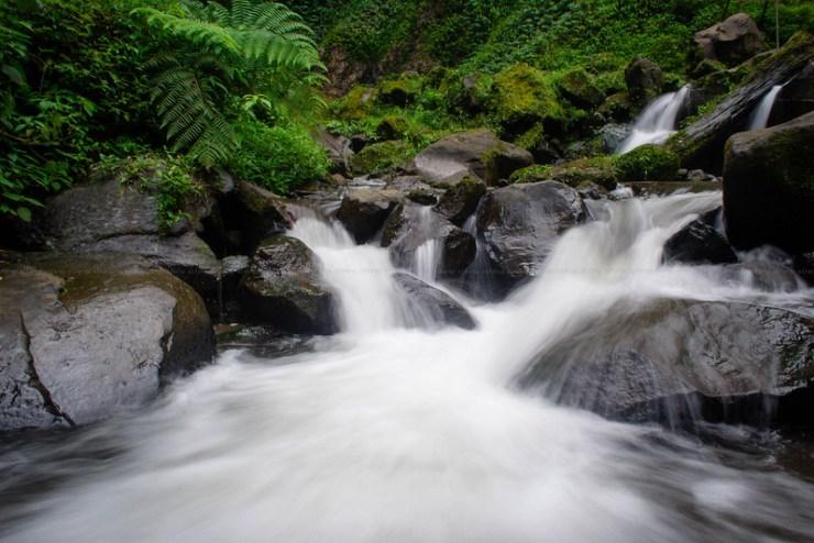 watu-ondo-long-exposure-on-river