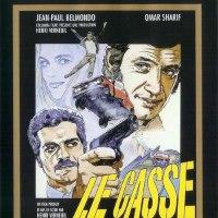 O Golpe (1971)
