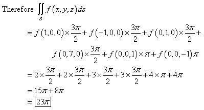 Stewart-Calculus-7e-Solutions-Chapter-16.7-Vector-Calculus-2E-4