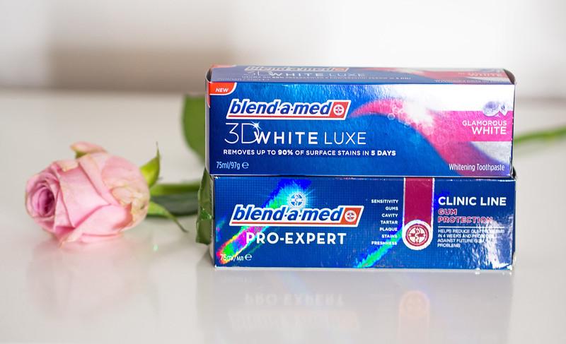 blend-a-med-toothpaste