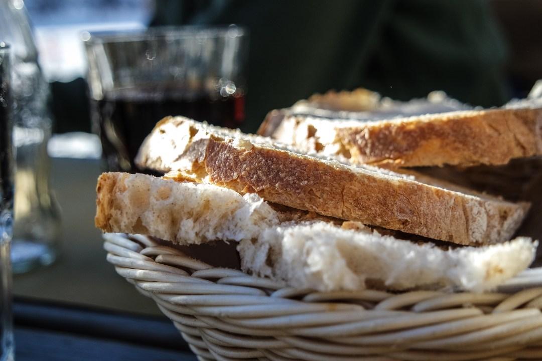 Cosa mangiare in Val Formazza
