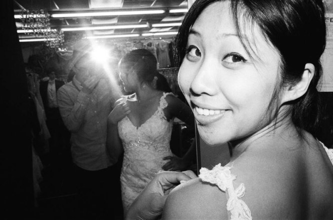 eric-kim-photography-Cindy-Project-wedding,medium.2x.1476245685