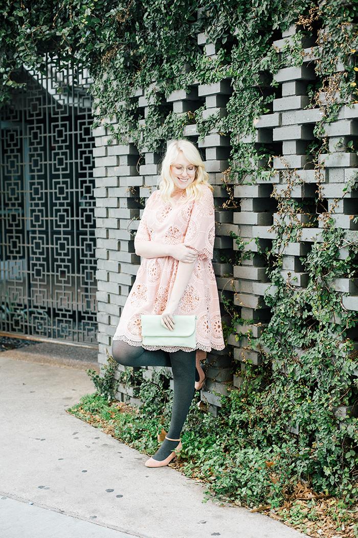 austin style blog modcloth valentines dress14