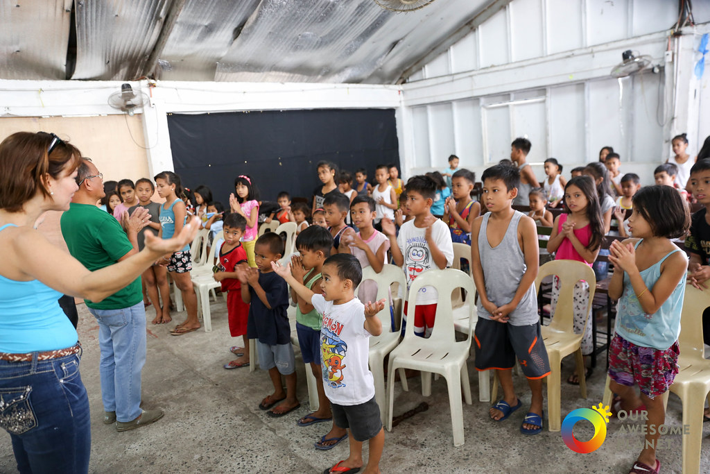 Missionaries of the Poor Manila-5.jpg